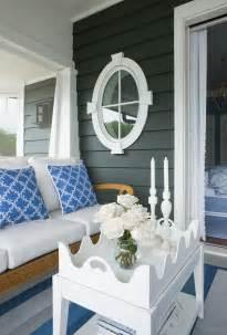 Home Designer Interiors Mac Inspired By Round Windows Home Savvy