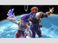 10 Captain Falcon HD Wallpapers   Background Images ... Lucas The Hedgehog