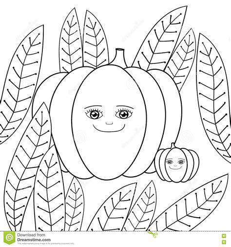 baby pumpkin coloring pages cute pumpkins adult coloring book page mother pumpkin and