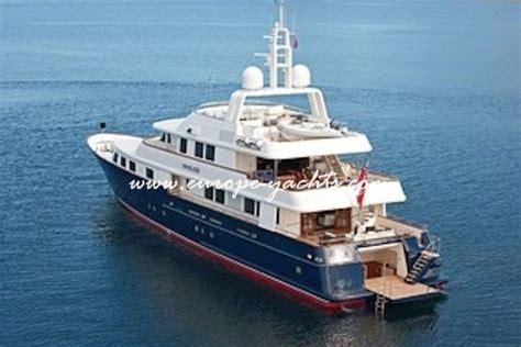 catamaran hire cayman ninkasi luxury mega yacht charter croatia europe yachts