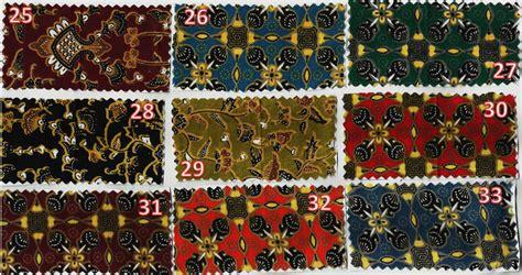 Spesial Baju Seragam Motif Batik Untuk Anak Paud Tk Murah contoh motif batik 3 toko baju seragam tk paud dan tpa produksi seragam tk bisa jahit