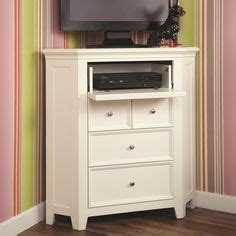 interior marvelous narrow chest of drawers ikea 69 with 1000 images about awesome interior design on pinterest