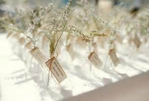 unique wedding place card ideas weddbook