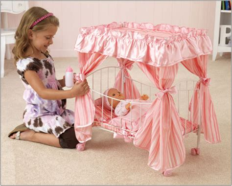 little girl bed canopy bed canopy for girls canopies for beds