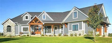 Cedar Siding Pricing - certainteed cedar impressions pricing cedar impressions
