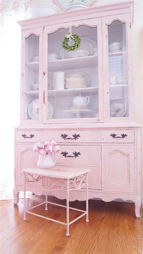 cottage chic store best 25 shabby chic shelves ideas on shabby