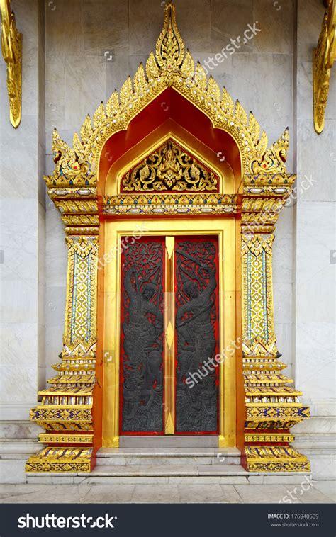 mandir gate design clipart   cliparts