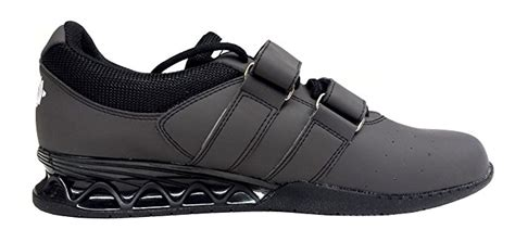 vs athletics shoe lift heavy with these 7 best weightlifting shoes reviews