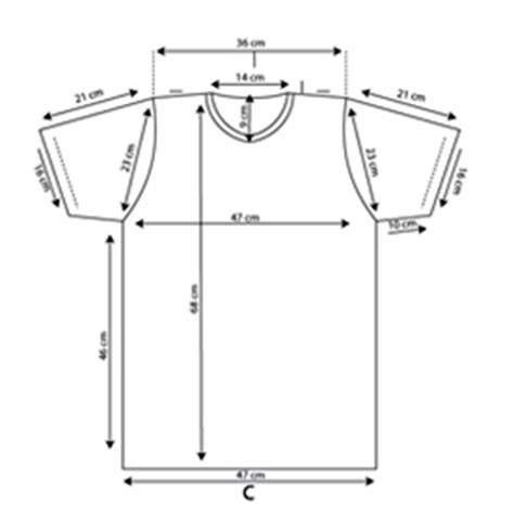 t shirt pattern cutting cut and sew zega apparel