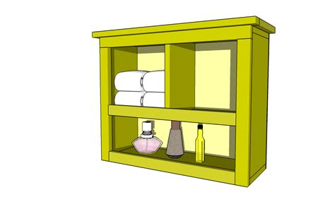 how to build in a bathtub how to build bathroom shelves howtospecialist how to build step by step diy plans