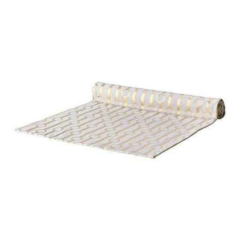 ikea runners vinterfint table runner ikea the runner both protects the