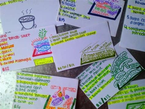 flash card maker to study tips advice for how to make and study flashcards