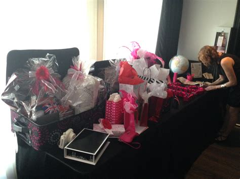 sweet gifts for happy sweet 16 the magnolia event boutique