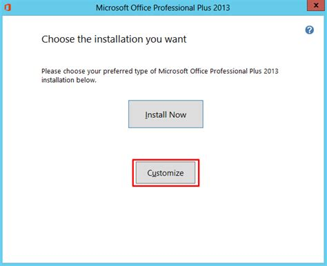 Reinstall Office 2013 by Ika Purwandaningsih How The Step To Install Microsoft