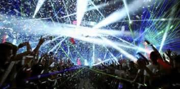 5e festival electrobeach grand messe de l 233 lectro 224 port