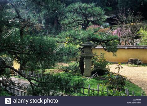 Saratoga Japanese Garden by Hakone Saratoga California Japanese Garden The Zen Garden
