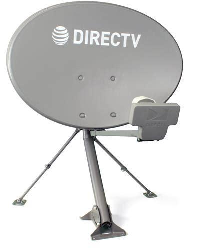 directv sl slimline  swm lnb satellite dish antenna