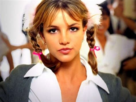 hair actors 90s andpop 10 of our favourite moments from britney spears