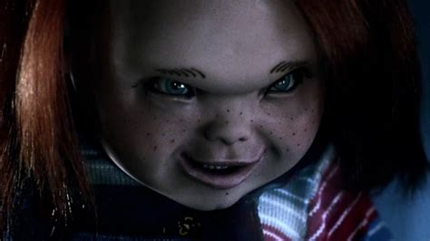 chucky film series wikipedia chucky total movies wiki fandom powered by wikia