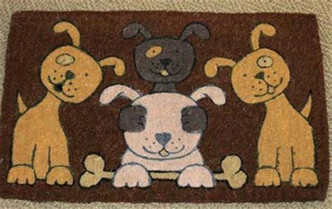 Soggy Doormat Coupon by Door Mats Made From Coir Gift Ideas