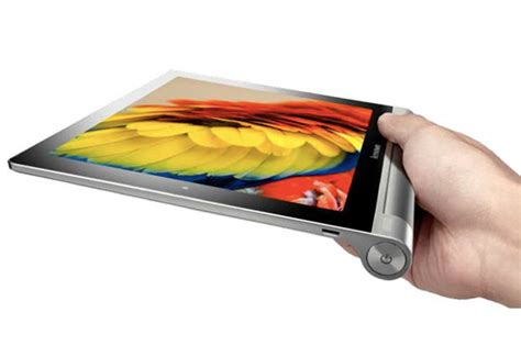 Tablet Lenovo 10 Hd lenovo announces 1080p tablet 10 hd starting at 349 talkandroid