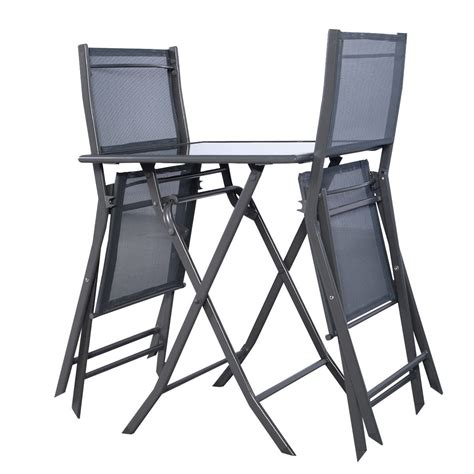 folding patio table and chair set folding patio table and chair set table and chair set