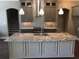 How To Change A Kitchen Faucet luxury countertops blog 5 big impact small kitchen updates