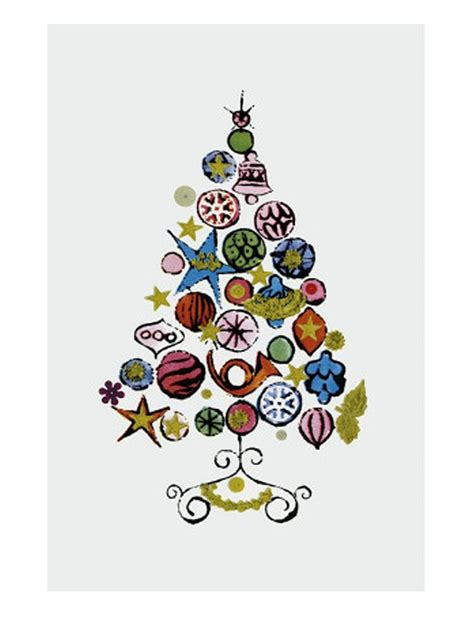 andy warhol christmas tree jpg