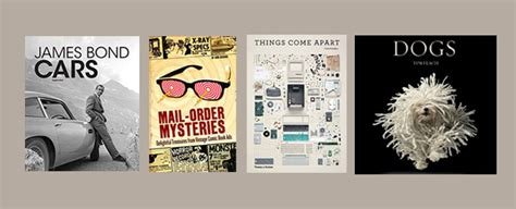 top coffee table books top 40 best coffee table books for cool reading material