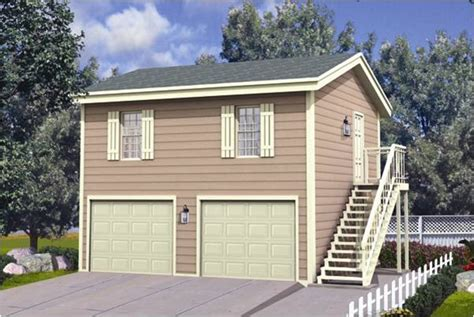 garage designs with apartments apartment with two garages fanzineferme interior designs