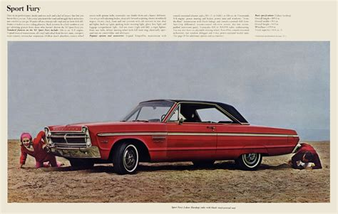 1965 plymouth fury specs 1965 fury specs colors facts history and performance