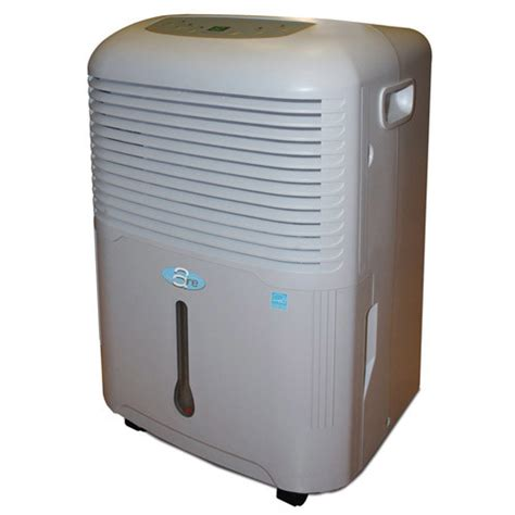 perfectaire pa50 dehumidifier review and price compare