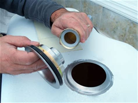 kitchen sink repairs kitchen sink repair in dubai dubai repairs 052 2786198