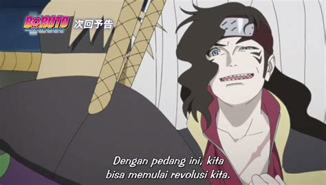 boruto eps 29 boruto episode 29 subtitle indonesia 187 oploverz id