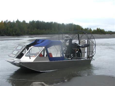 craigslist boats anchorage anchorage boats craigslist autos post