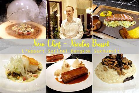 l appart bangkok menu l appart bangkok menu 28 images l appart bangkok menu