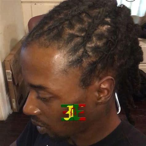 dreadlocks cleveland ohio 17 best dreads locs cleveland stylish images on pinterest