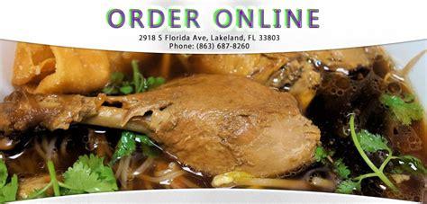 rib house lakeland fl the rib house lakeland order online lakeland fl 33803 thai