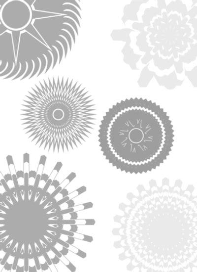 pattern brush c pattern photoshop brushes by mfcreative on deviantart