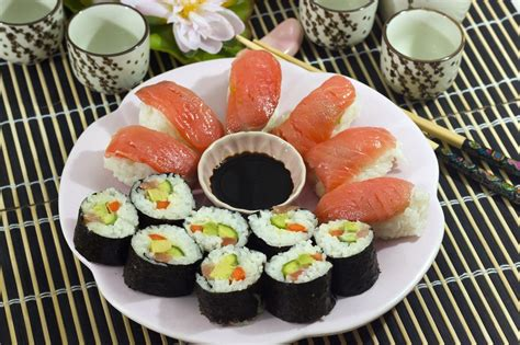 milhojas facil nata paso paso sushi casero receta f 225 cil paso a paso