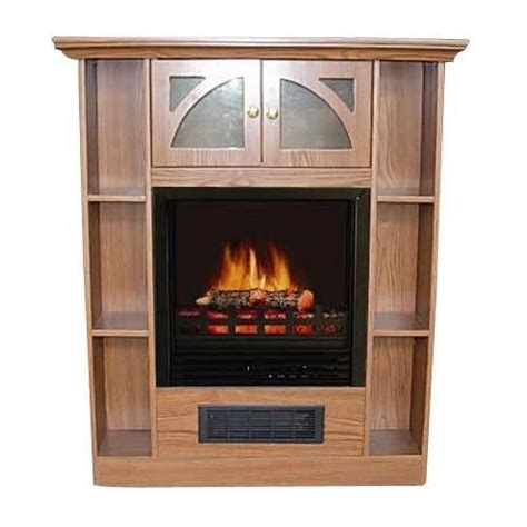 Cheap Electric Fireplace Heater by Electric Fireplace Heaters