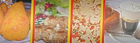 Mozzarella In Carrozza Messinese - le specialit 224 e i prodotti tipici della cucina messinese