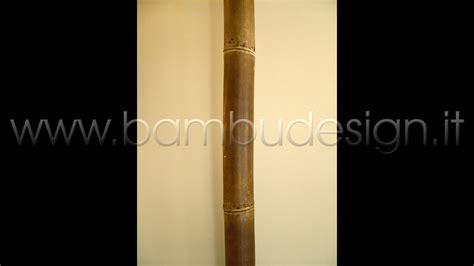 canne di bambu per arredamento vasi con canne di bambu simple canne di bamb with vasi