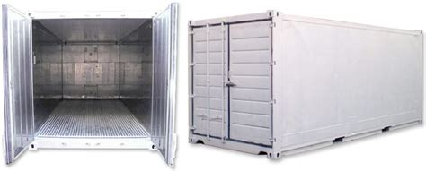 insulated storage container insulated shipping containers insulated container sales