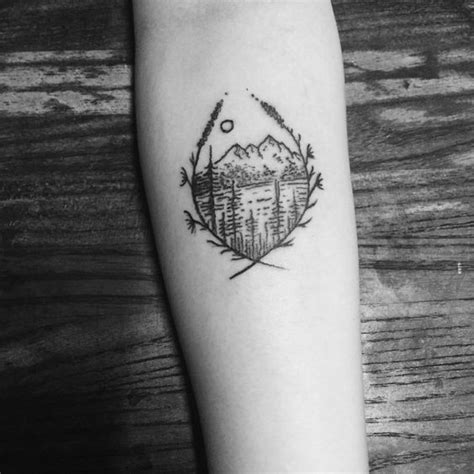 new tattoo feels raised tattoo ideias para quem ama acar tattoo pinterest