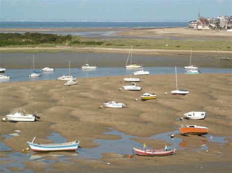 aldebert la plage location de vacances pour 2 224 4 personnes 224 dives sur mer