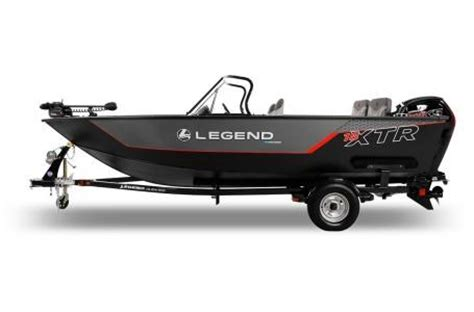 legend boats weight print listing legend 18 xtr 2017 new boat for sale in