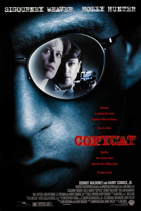 copycat upholstery copycat dvd release date