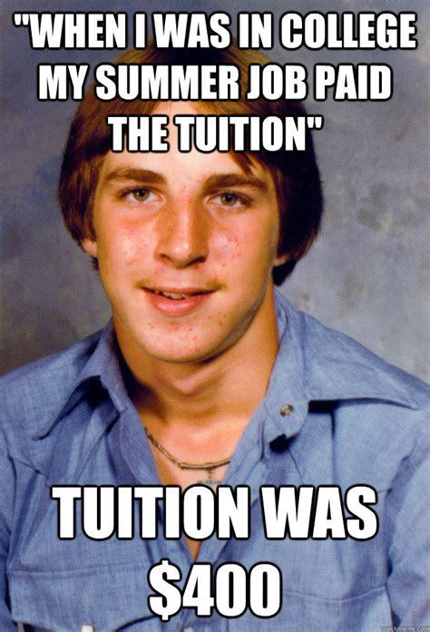 Economic Memes - image 549885 old economy steven know your meme
