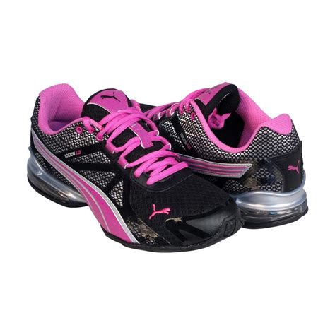 details about womens womens voltaic 5 black pink